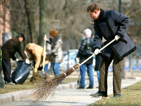 Исправительные работы – какие виды бывают, когда назначают, сколько могут длится