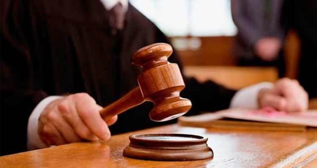 Дача ложных показаний: состав преступления, ответственность