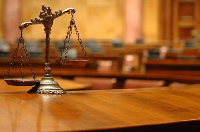 Неправомерный доступ к компьютерной информации – состав преступления и квалифицирующие признаки, статья УК РФ