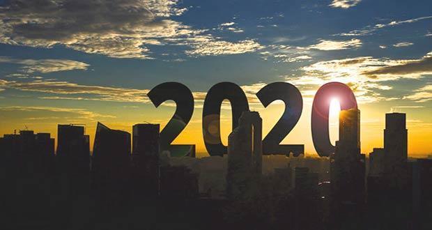 Изменения в законодательстве, новости 2020 года