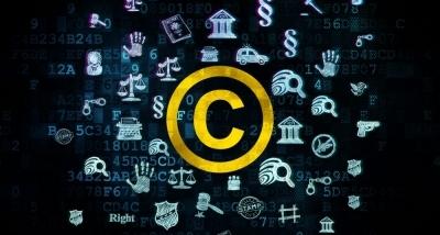 Нарушение патентных прав, виды, ответственность и последствия