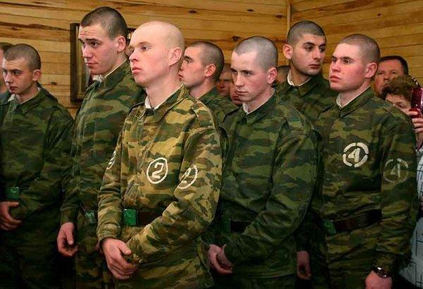 Дисбат в армии – что это за часть, за какие преступления туда переводят, условия содержания