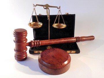 Подача жалобы на приговор, апелляционная жалоба по уголовному делу на приговор суда, сроки подачи апелляции по уголовному делу