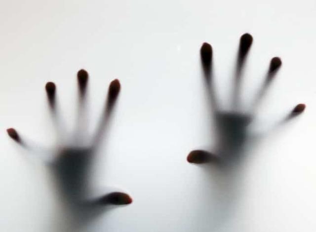 Уголовная ответственность за доведение до самоубийства