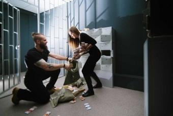 Пособничество: что грозит за соучастие в преступлении?