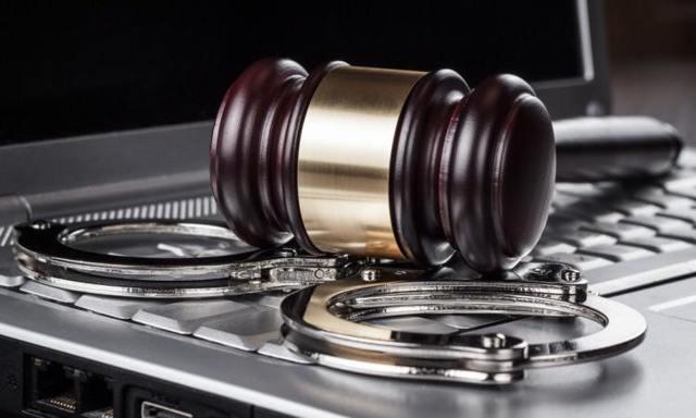 Нарушение неприкосновенности жилища – состав преступления и варианты наказания