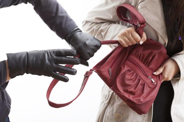 Наказание за грабеж – какое наказание предусмотрено, состав преступления и возможно ли это решить примирением
