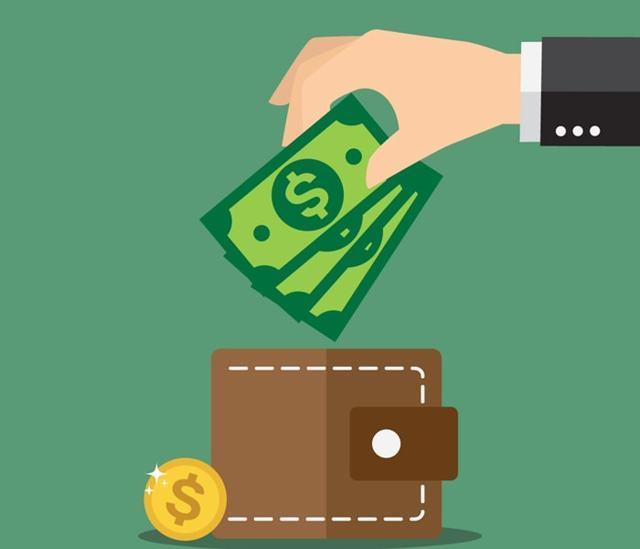 Можно ли вернуть деньги если перевел на счёт мошенника