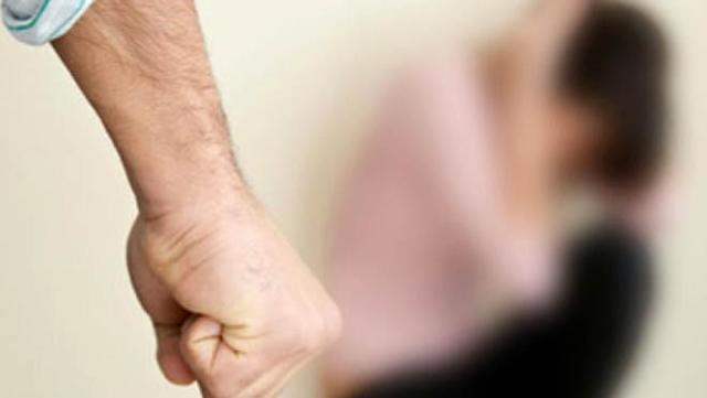 Тяжкий вред здоровью: как квалифицируется по закону