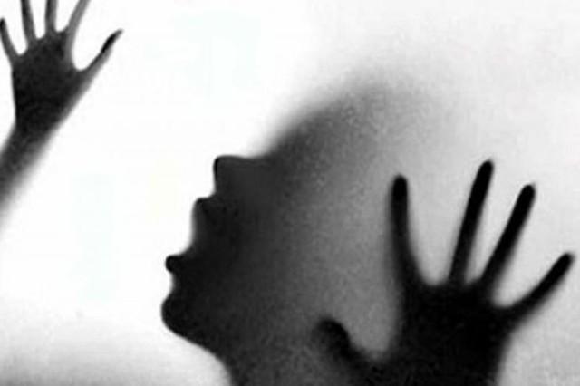 Иные действия сексуального характера – что это за преступления, какова за них ответственность