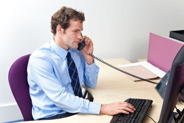 Травма на рабочем месте – ответственность работодателя, статьи УК РФ