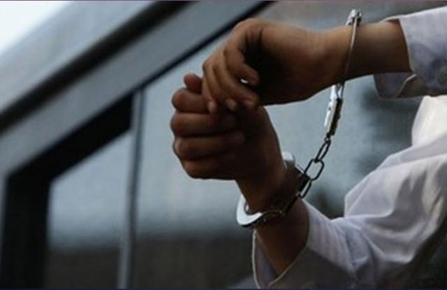 Преступления против половой неприкосновенности – статьи по УК РФ, квалифицирующие признаки