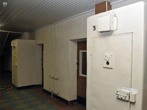 Тюрьма Кресты – история места, основные факты, режим заключенных