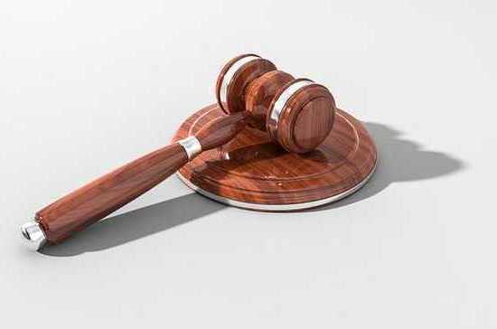 Уголовная ответственность военнослужащими, виды ответственности, меры наказания