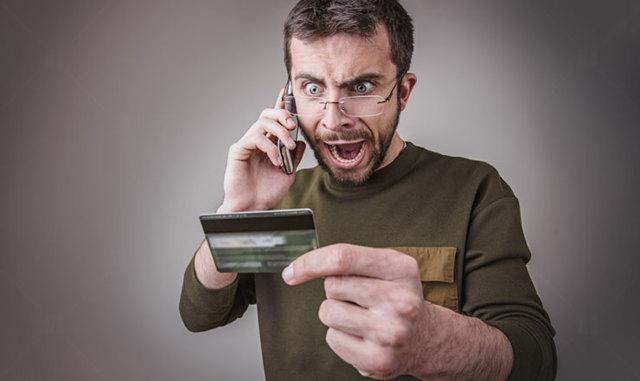 Если банк обманывает, куда обратиться, требования к жалобам и защита прав потребителя