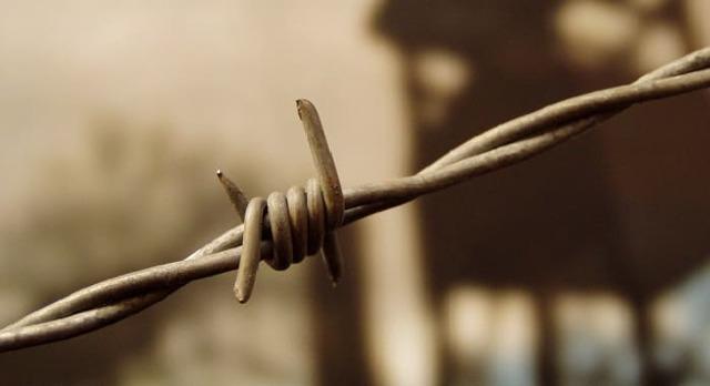 Берут ли с судимостью в армию – что говорит закон о службе граждан, имеющих судимость
