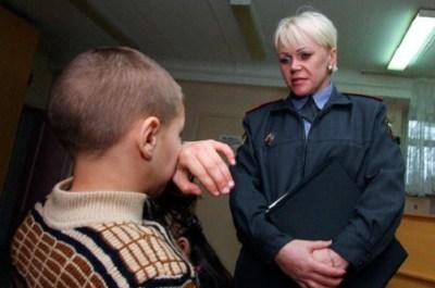 С какого возраста наступает уголовная ответственность. Нюансы УК РФ при осуждении несовершеннолетних