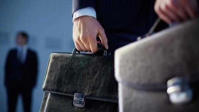 Злоупотребление служебными полномочиями – состав преступления, статья по УК РФ