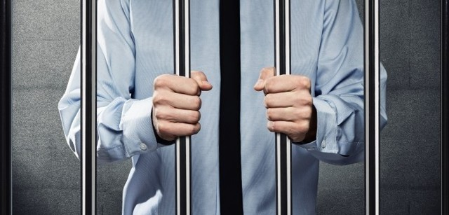 Развод с осужденным – как осуществляется процедура, какие документы нужны